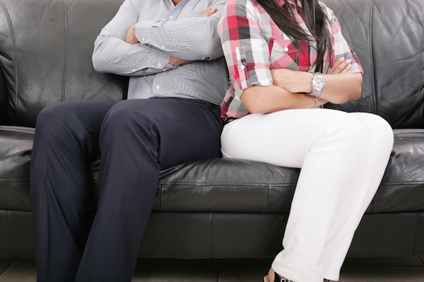Discernment Counseling: 4 Ways It Helps Couples on the Brink of a Divorce
