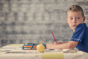 Does My Child Have Attention Deficit Disorder (ADD) or Anxiety?