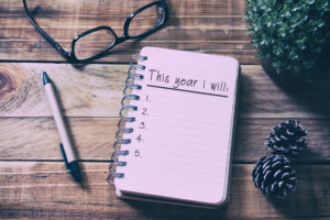 New Year: 2018 Here! 10 Ways to Make It Your Best Year Ever!