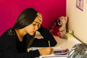 Helping Your Child When They Procrastinate: 5 Practical Steps