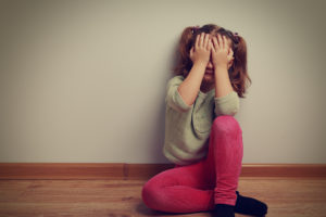 Parenting a Child with Challenging Behavior: 7 Sensible Solutions